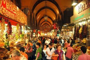 Istanbul: Full-Day Princes Islands Tour with Lunch